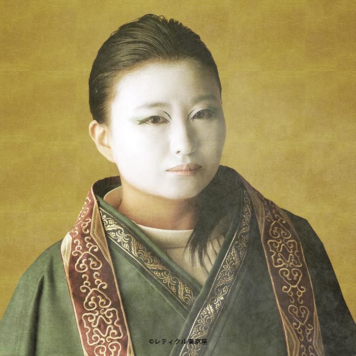 皇宮陰陽師アノハ