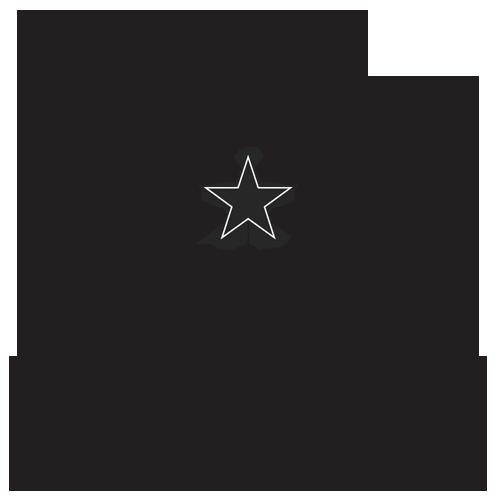 レティクル東京座